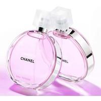 Nước Hoa Nữ Chanel Chance 20ml