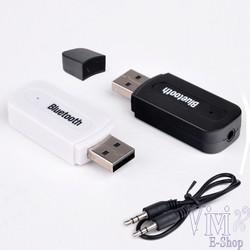 USB BLUETOOTH nghe nhạc DÙNG CHO LOA+AMPLY.