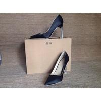 Giày gót trong [ Hàng nhập ]