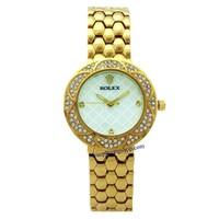 Đồng hồ nữ Rolex A317