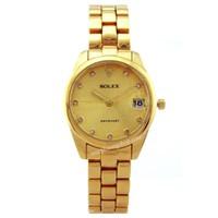 Đồng hồ nữ Rolex 1279FG