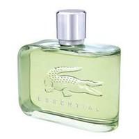 Nước hoa nam Lacoste Essential