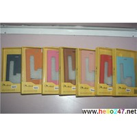 Bao da Nokia Lumia 920 Alis sành điệu LM36