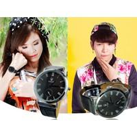 Đồng hồ cặp ROLEX DHC04