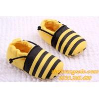 Giày tập đi trẻ em G105