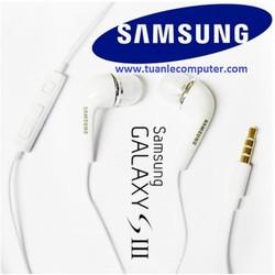 Tai phone Samsung Galaxy Note3-S4