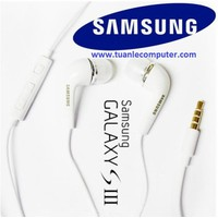 Tai phone Samsung Galaxy Note3,S4,S5