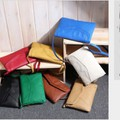 Túi XK chất liệu đẹp giá rẻ