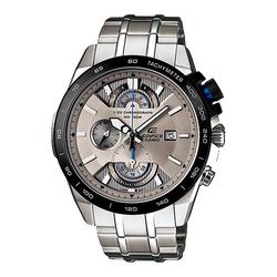 Đồng hồ Casio EFR 520D