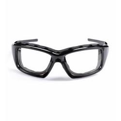 Mắt kính Aqua bảo hộ kiểu dáng thể thao
