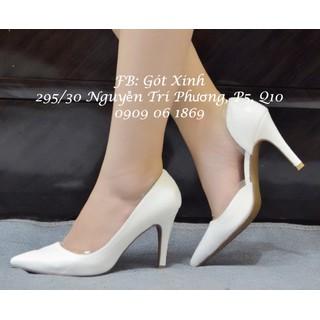img5221 2kfah93oa17el simg 5acd92 320x320 maxb Tôn được điểm mạnh vóc dáng từ giày cao gót