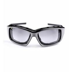 Mắt kính thể thao Aqua Sportswear