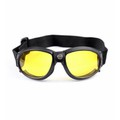 Mắt kính bảo hộ  hiệu Aqua Sportswear