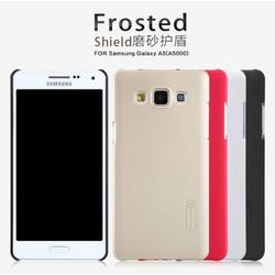Ốp lưng Samsung Galaxy A5