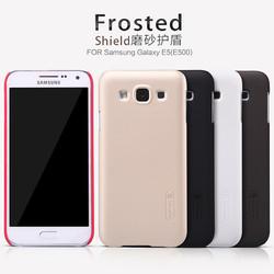 Ốp lưng Samsung Galaxy E5