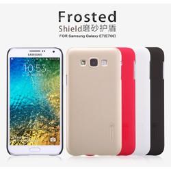 Ốp lưng Samsung Galaxy E7
