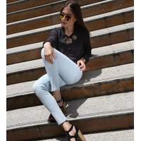 Quần jeans nữ skinny The Cosmo