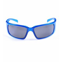 Mắt kính hiệu Aqua Sportswear