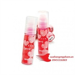 Son Lăn Cheek And Lip Aron Tint - Thái Lan