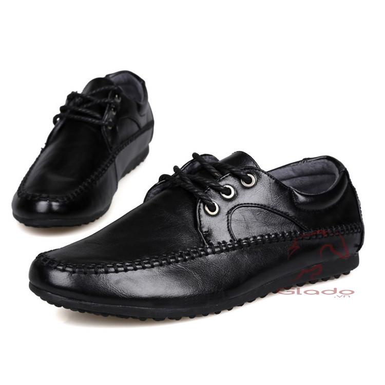 giay luoi da nam day cot cao cap glado g01 1m4G3 giayluodanamdaycotcaocapglado1 2kfg67t5e849q simg d0daf0 800x1200 max Hướng dẫn chọn mua giày nam ưng ý