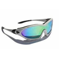 Mắt kính kiểu dáng thể thao Aqua