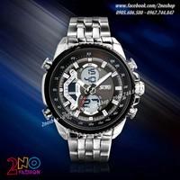 Đồng hồ SKMEI không vô nước - Mã số: DH15120