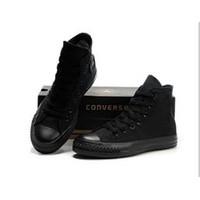 Giày sneaker - sneaker converse - Giày Sneaker converse FULL BOX
