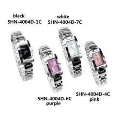 Đồng hồ nữ Casio SHE4004D