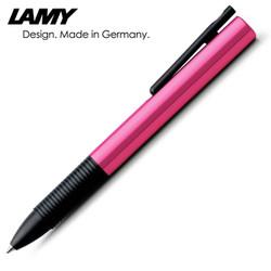 Bút bi mực nước Lamy tipo pink