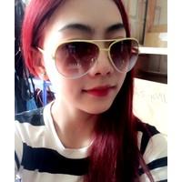 kính mát nữ thời trang kcc_caizi -120
