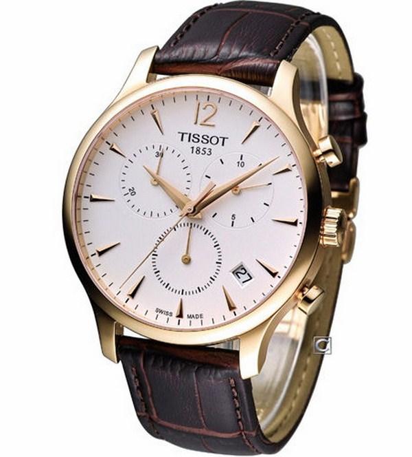 dong ho tissot t1350n day da cao cap 1m4G3 1613x3je 2kfma171rs2s8 1 vài chia sẻ giúp các bạn tìm được đồng hồ Casio tốt
