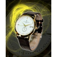 Đồng hồ đeo tay Constantin chống nước DH62