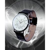Đồng hồ đeo tay Rolex chống nước DH64