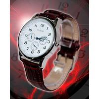 Đồng hồ đeo tay YILEIQI chống nước DH65