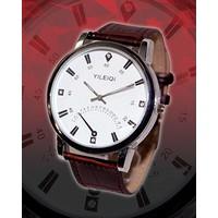 Đồng hồ đeo tay YILEIQI DH66