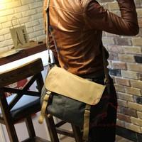 Túi đeo chéo nam thời trang Glado - DCG08