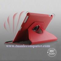 Bao Da iPad 2,3,4 360 Độ