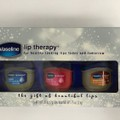 Bộ son dưỡng môi Vaseline , hàng nhập từ Mỹ