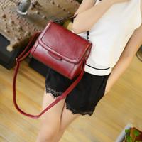 Túi xách nữ Style đơn giản MIX đồ siêu đẹp nha mấy nàng