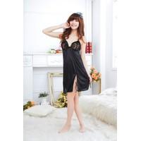Váy Ngủ Sexy Nàng Tiên