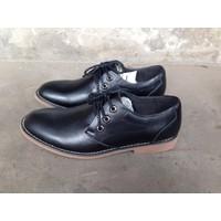 Giày da nam G129