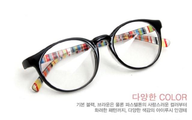 Kính Hàn Quốc 4