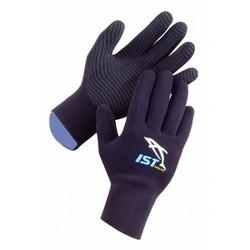 Găng tay lặn biển S520