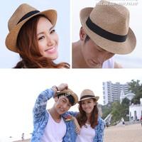 Nón thời trang mùa hè phong cách Hàn Quốc - Mã số: NN1501
