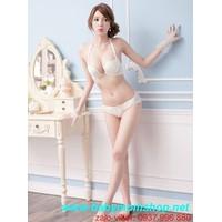 Hàng so hot : Đồ lót hàn quốc nâng ngực thiết kế quyến rũ sexy DLTT59