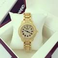 Đồng hồ nữ Chopard CP03N đính hạt