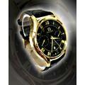 Đồng hồ đeo tay OMEGA chống nước DH32