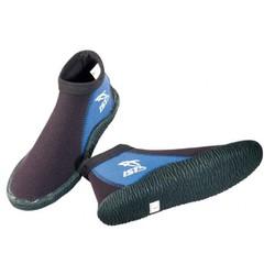 Giày bảo hộ dành cho bơi lặn IST