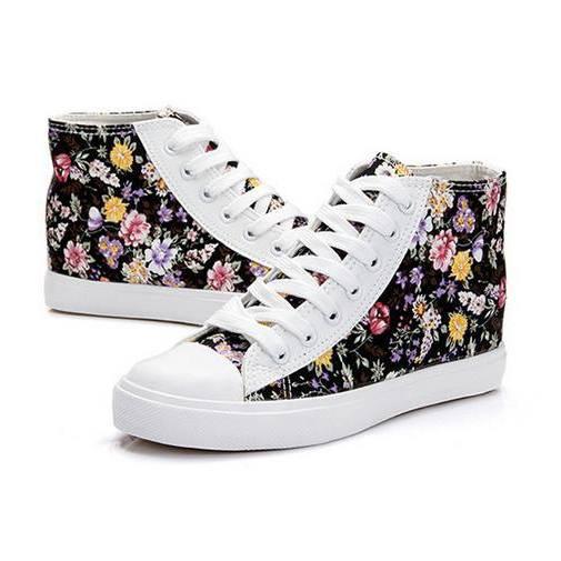 giay sneaker flower sneaker flower sneaker flower 2015 1m4G3 1104180475612111783486931069925505940287 2kgakbk8o8fnn simg 6dee43 505 505 46 0 cropf Các mẫu giày sneaker nữ không thể quên lãng.