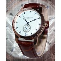 Đồng hồ đeo tay chống nước DH68